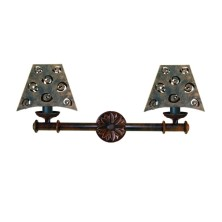 Country Wall Lamps screen