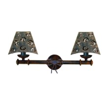 Decorative Wall Lamps screen