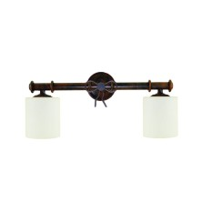 Decorative Wall Lamps tulip opal